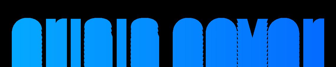 CrisisCover